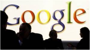 Google To Rescue Dying Languages
