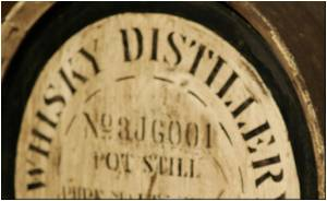 Single Malt Whisky Tops World Record Auction Price