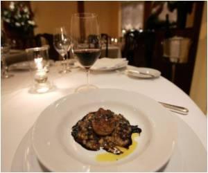 Duck Delicacy Foie Gras Off Harvey Nichols' Menu After James Bond Appeals