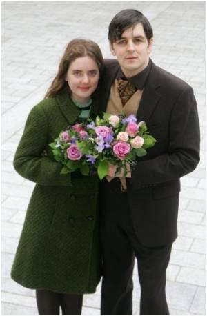 Trousseau Troubles For Brides Solved By Scientist