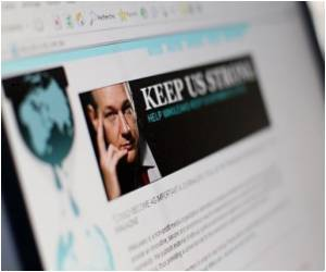 Many in US are Not Aware About WikiLeaks