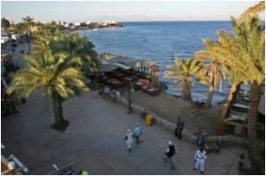 Social Taboos Broken in Egyptain Play