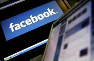 Facebook Involved in One in Five Divorces in US