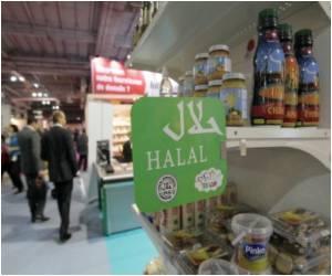 Despite Global Crisis French Halal Market Booms