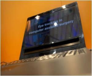 Laptop Heat can Affect Male Fertility