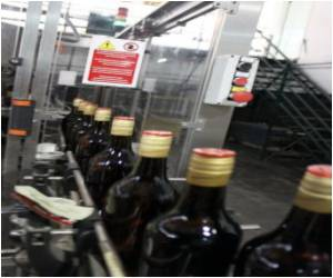 After Horror Quake, Haiti's Rum Production Swirls Back to Life  Read more: After Horror Quake, Haiti's Rum Production Swirls Back to Life