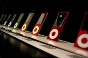 Greenpeace's 'Dirtiest Tech Giant' Claims Slammed by Apple