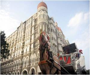 Curtains for Mumbai's Horse-Drawn Carriages?