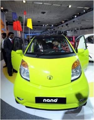 Nano Goes Macro With 3 Extra Zeroes