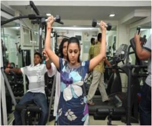 India Faces Huge Childhood Obesity, Diabetes Threat