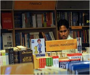 India's Business Books Prominent Reads