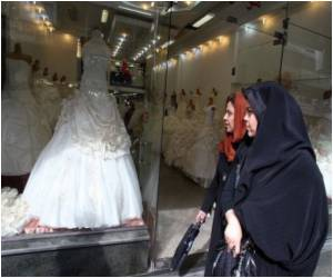 A Novel Way to Reduce Divorce Rates from Iran