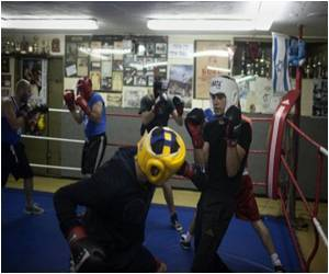 Tips to Prevent Brain Injuries in Fighters
