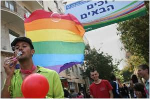 Gays and Lesbians Want Poland To Homosexuals Partnership Status