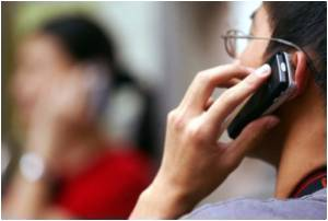 Telephone Therapy may Help Beat the Blues