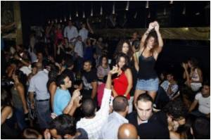 Lebanon's Archaic Laws Make Many Freedoms Unavailable for Women