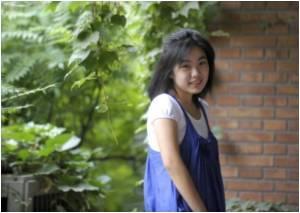 Groundbreaking Teen Radio Show in Conservative Nepal Breaks Taboos