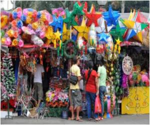 Businesses Say Mounting Public Holidays Hurting Philippines