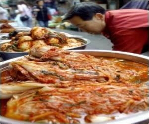South Korea Cracks Down on Restaurants Selling Snake Meat, Soup