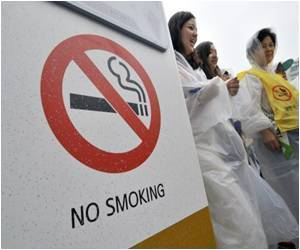 Massive Increase in No-Smoking Zones Planned in Seoul