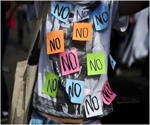 'SlutWalk' Allowed in Singapore