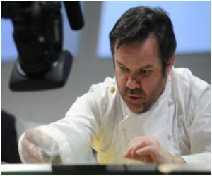 Tops Chefs Interested in Getting to Know Producers to Source Ingredients