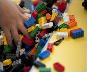 CEO Says Lego Bricks Here to Stay