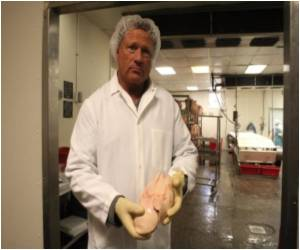 Controversy Being Bypassed by US Foie Gras Industry