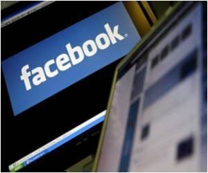 Study Finds More Than Half of US Adults Use Facebook