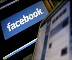 Study Says Facebook Friends can Induce Risky Behavior