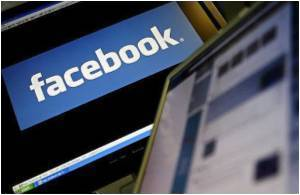 Facebook Faces Ire from a Vigilante Group for Its Inaction Against Paedophiles