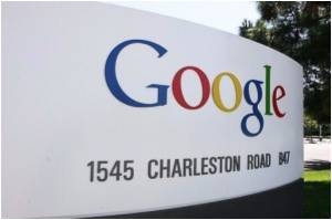 Google's 'Street View' Launch Delayed Amid Germany Privacy Concerns