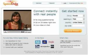 Infidelity Website a Hit in New Zealand