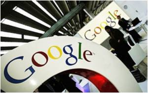 Research Predicts Google Plus to Have Over 400 Million Users by the End of 2012