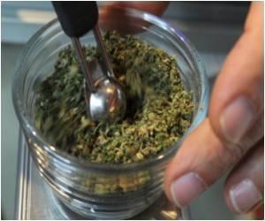 Washington Legalizes Marijuana Possession