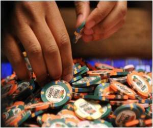 Casino Gamble Pays Off One Year on in Singapore
