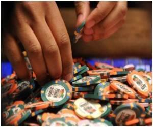 Vegas Casino Closes Its Doors