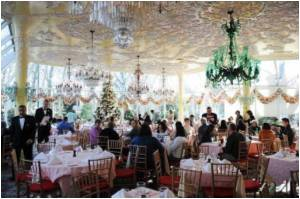 Restaurants Get Sanitary Grades in New York
