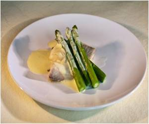 'Fooding' Extravaganza at New York