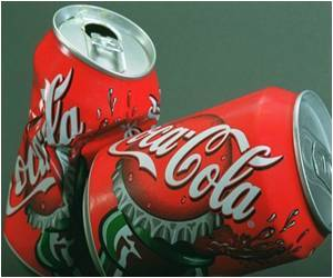 Coca-Cola Celebrates Its 125th Anniversary