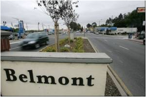 Belmont in California to Become a Smoke Free City Soon