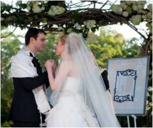 Marriage: Key to Cancer Survival