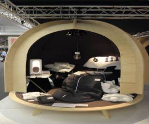 Design and the New Privacy for Cave-dwellings and Bubbles