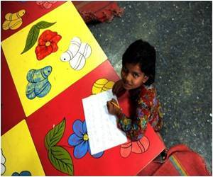 Corporate Giants Lured by Care India to Promote Girl Education