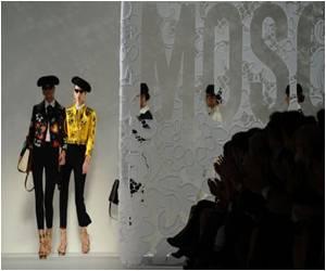 Fendi Deploys Catwalk Drones at Milan Fashion Week