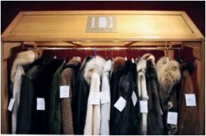 Yoga Guru B.K.S.Iyengar Requests Donna Karan to Ditch Rabbit Fur Designs