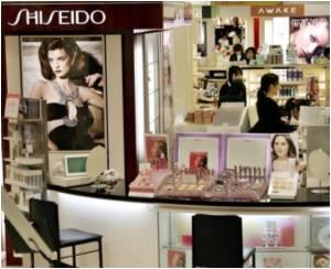 Spending On Beauty Still On High Despite Global Meltdown