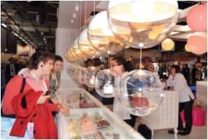 Food Ahoy! Gastronomy 'Glasnost' Brings Wild New Tastes on Plates