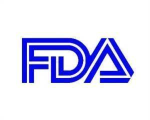 FDA Confirms Effectiveness of Fidaxomicin