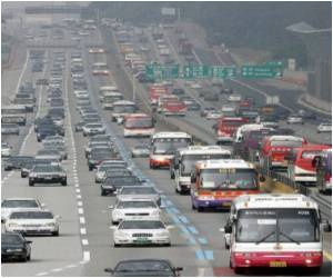 Heart Health In Jeopardy Due to Particulate Air Pollution